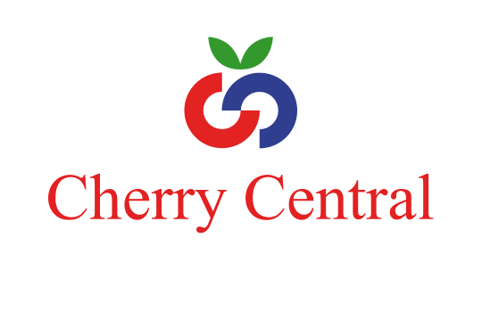 Cherry Central