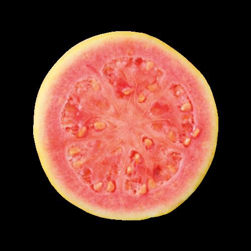 smoothie pflaume mango
