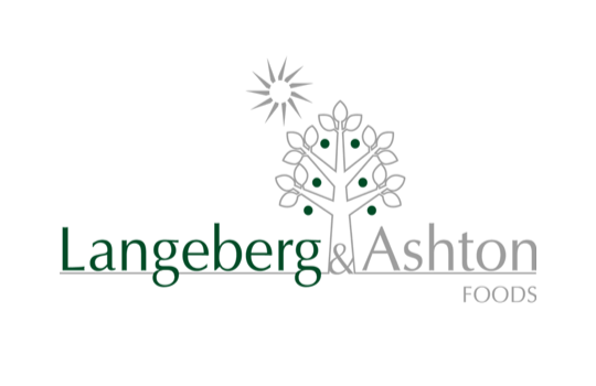 Langeberg & Ashton Foods