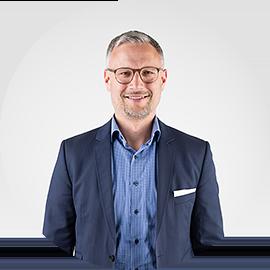 Lars Bründel