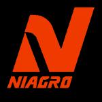 Niagro Logo