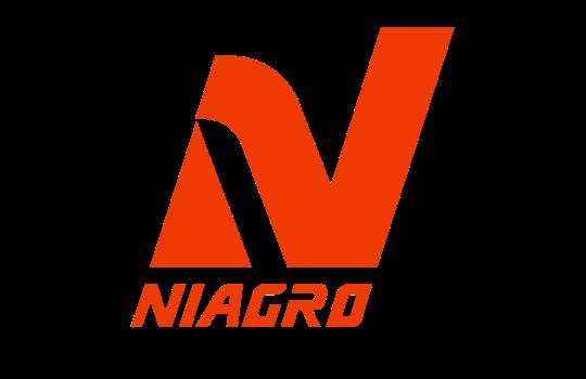 Niagro