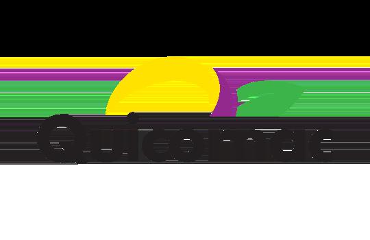 Quicornac