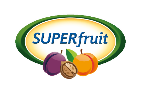 Superfruit Bosch Boden Spies