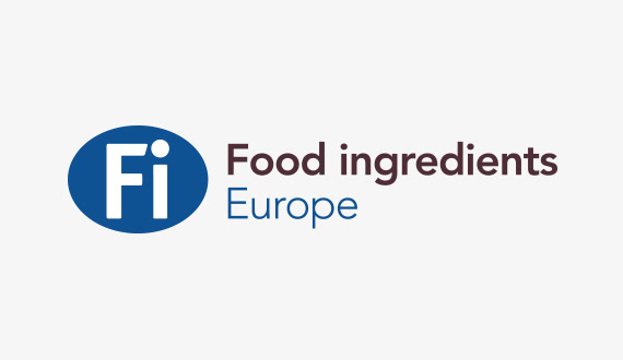Save the Date: FIE 2017