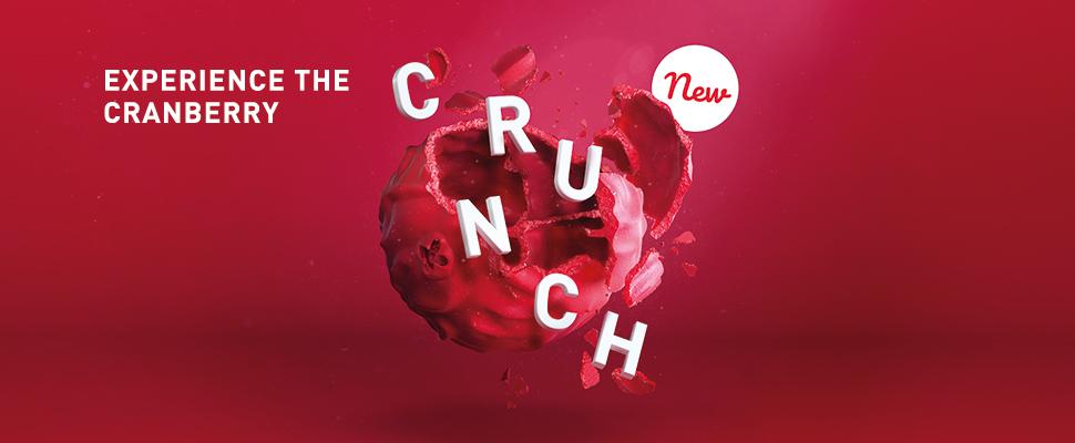 crunchy-cranberry_970x400