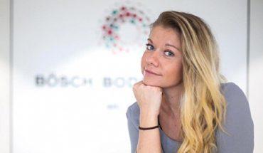 CSR analysiert – Nachhaltigkeitsmanagerin Dorota Kollien
