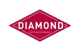 Diamond Foods