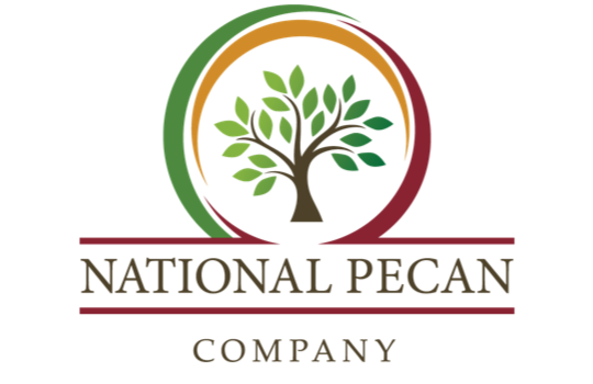 National Pecan