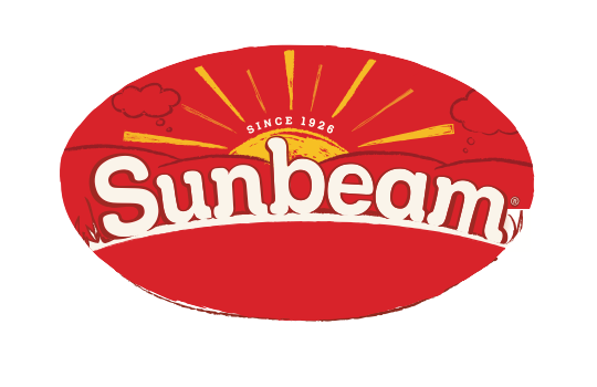 Sunbeam Foods