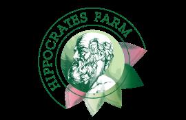 Hippocrates Farm