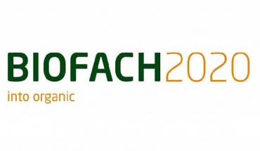 Bösch Boden Spies mit innovativen Produktkonzepten für das Bio-Segment