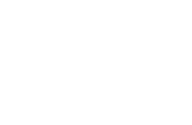 Bloom Nordic Berries