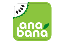 Anabana (Lazos)