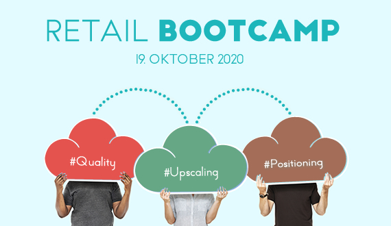 Retail Bootcamp 2020