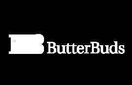 ButterBuds