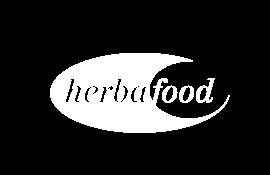Herbafood