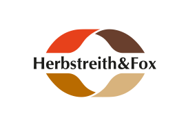 Herbstreith & Fox