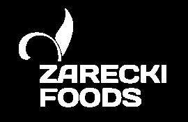 Zarecki Foods