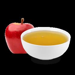 Apple Sweetener