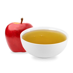 Coloring Apple Extract