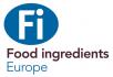 fi-europe