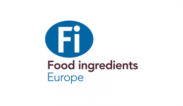 Food Ingredients Europe 2021