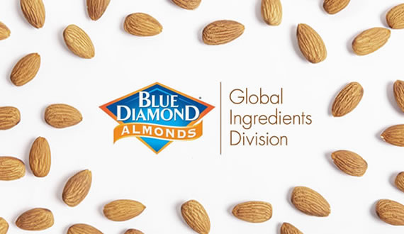 Almond Market Update, June 2021