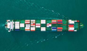 Supply chain delays, March 2021