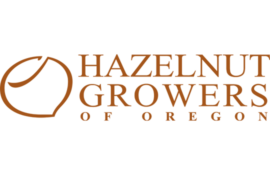 Hazelnut Growers of Oregon