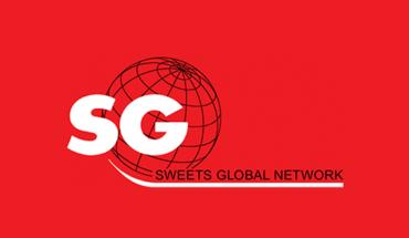 Internationaler Süßwaren-Kongress 2021